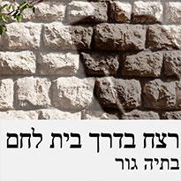 רצח בדרך בית לחם